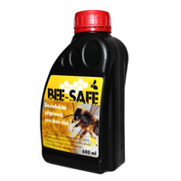 Dezinfekce BEE-SAFE 600 ml