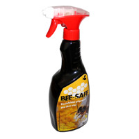 Dezinfekce BEE-SAFE 30/750 ml